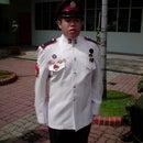 Morrison Ling