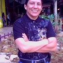 Marco Rivera