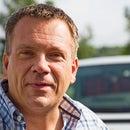 Hannes Sallmutter