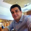 Fernando Dias Silva