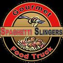 Spaghetti Slingers