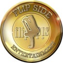 Flipside Entertainment