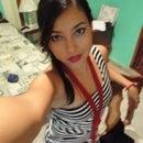 Aide Zepeda Chavez