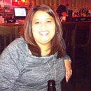 Patty Ramirez