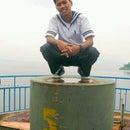 Wahyu Ifon