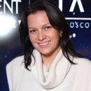 Oxana Polustarchenko