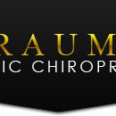 Strauman Holistic Chiropractic