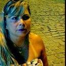 Eliana Villas Bôas