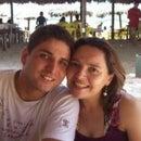 Jose Guilherme Silva