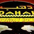 Holiday Homes Dahab