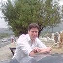 Rob Rijkhoek