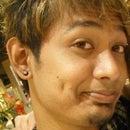 Mohd Fredaus