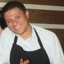 Renato Lopes Duarte Guimaraes