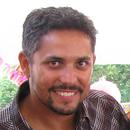 Cristian Palo