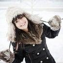 Кристина Танасис