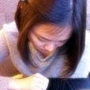 Liz Shin