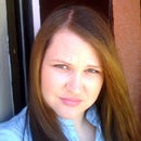 Katia M.