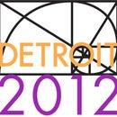 DETROIT:2012 !