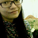 Ms Kurniawan