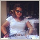 Sofia Bonvicini