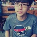 Elnathan Heng