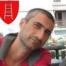 Cristian Scala