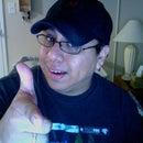 Austin Alvarado
