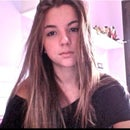 Isabelle Monteiro