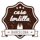 Casa Tortilla Barcelona