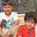 Khod Alsanad
