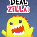 DealZilla Singapore