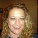 Heather Frakes