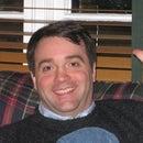 Matthew Harlan