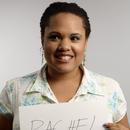 Rachel Maloney