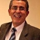 Maurinho Pereira