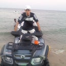 Waleed Adel