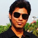 Abhinav Kushwaha