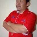 Wan Fathil