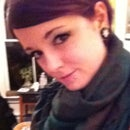 Lindsey Noble
