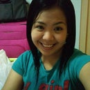 Rochelle Quion