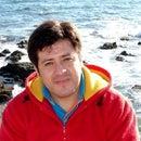 Nelson Vallejos Gutiérrez