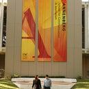 USC Annenberg School