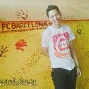 Iccank Fauzy