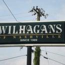 Wilhagans Nashville