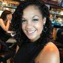 Jacquelyn Edwards