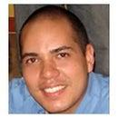 Julián Andrés Tejada