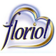 Floriol TestŐr