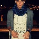 Marco Cincotto