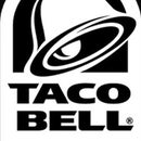Taco Bell España