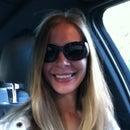 Amanda Tallman